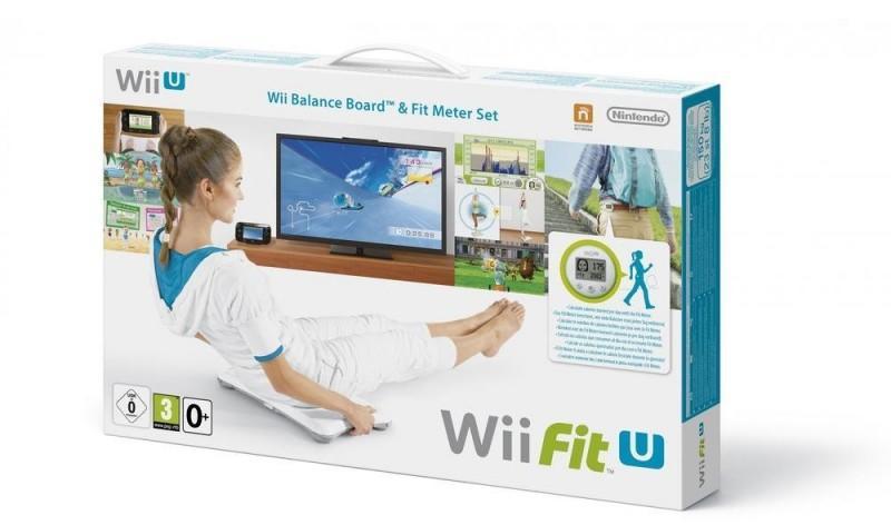 Nagyobb sikert jósolnak a Nintendo Switch-nek, mint amit a Wii U elért