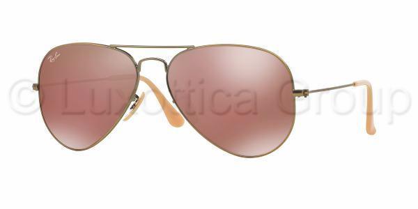 Vásárlás  Ray-Ban RB3025 167 2K Napszemüveg árak összehasonlítása ... 162205b7ab