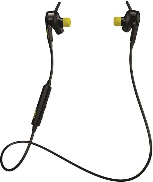 Jabra Sport Pulse headset vásárlás 1370cd1f26