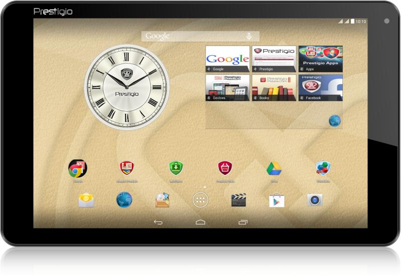 PRESTIGIO PMT5001 3G TABLET DRIVER WINDOWS XP