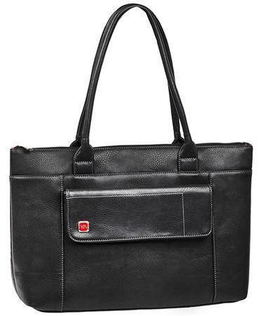 RIVACASE Orly 15.6 8991 laptop táska vásárlás 2707c70ec4