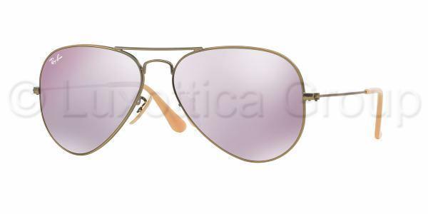 Vásárlás  Ray-Ban RB3025 167 4K Napszemüveg árak összehasonlítása ... 7033985caa