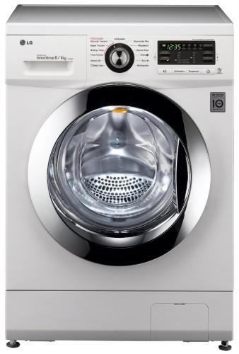lg f1496ad3 masina de spalat preturi masina de spalat magazine oferte. Black Bedroom Furniture Sets. Home Design Ideas