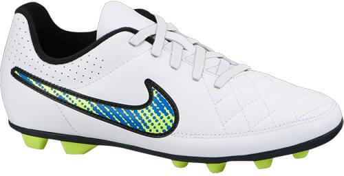 Vásárlás  Nike Tiempo Rio II FG Focicipő árak összehasonlítása ... 40e41443f6