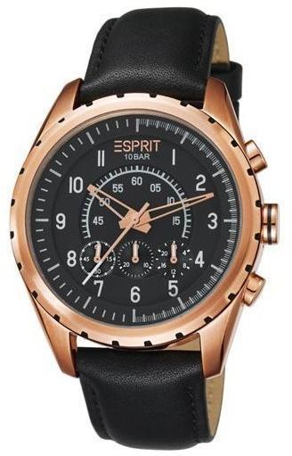 Vásárlás  Esprit ES1053510 óra árak 4623986d1e