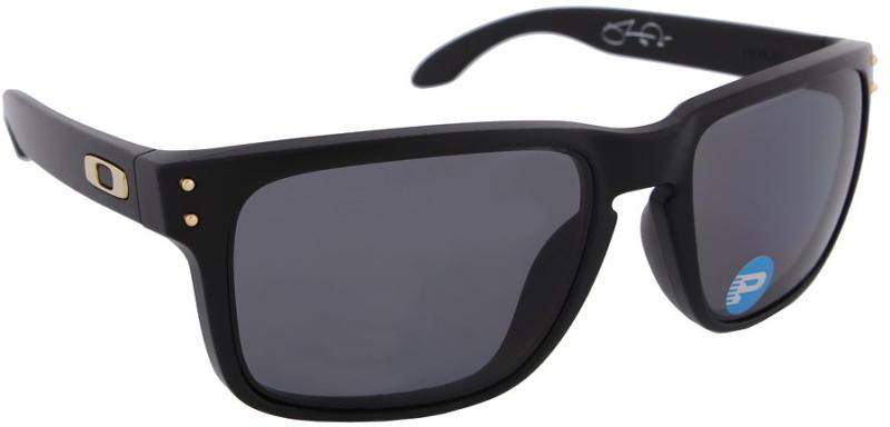 Vásárlás  Oakley Holbrook Polarized OO9102-17 Napszemüveg árak ... bffe59b8d6