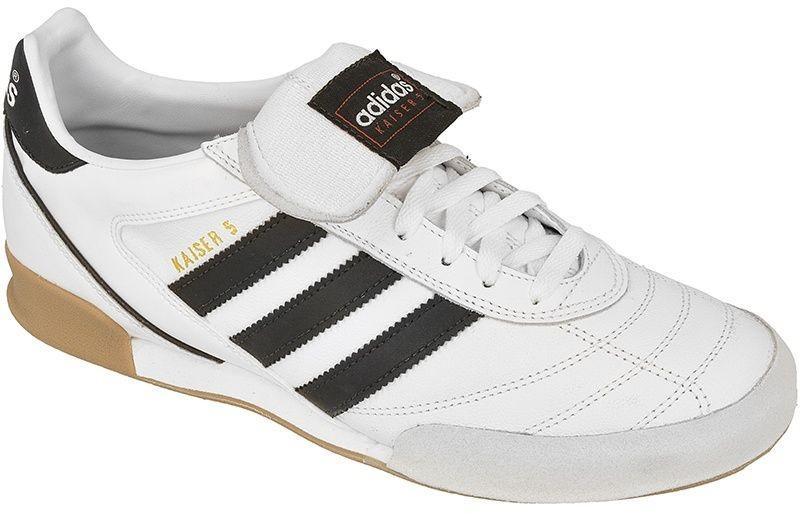 f891a1f82f Vásárlás: Adidas Kaiser 5 Goal Focicipő árak összehasonlítása ...