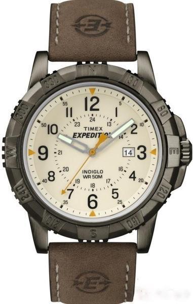 Vásárlás  Timex T49990 óra árak 8f0a77d6dc