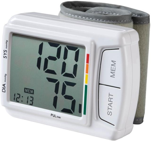 Vásárlás: IMETEC BP2 100 (5734) Vérnyomásmérő árak..