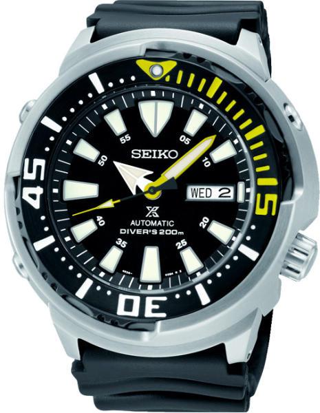 Vásárlás  Seiko SRP639 óra árak f147878f68