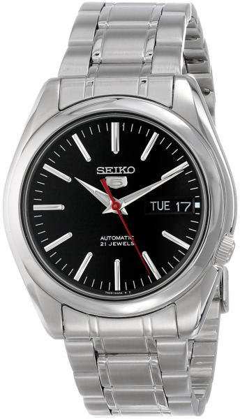 Vásárlás  Seiko SNKL45 óra árak e90232c5dd