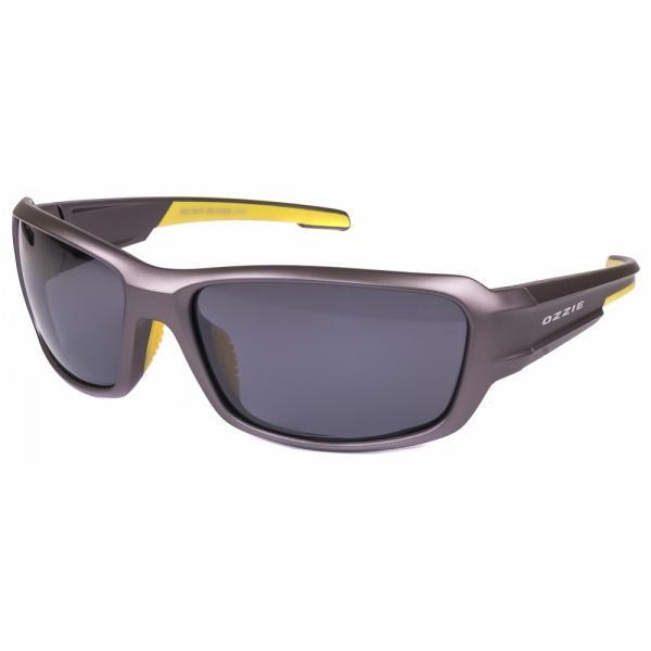 Vásárlás  Ozzie OZ0139 Napszemüveg árak összehasonlítása 81e84b65b5