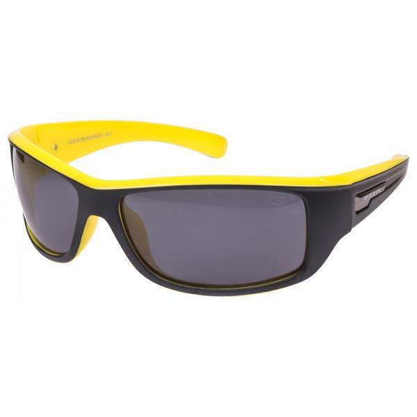 Vásárlás  Ozzie OZ0506 Napszemüveg árak összehasonlítása bfa38a5922