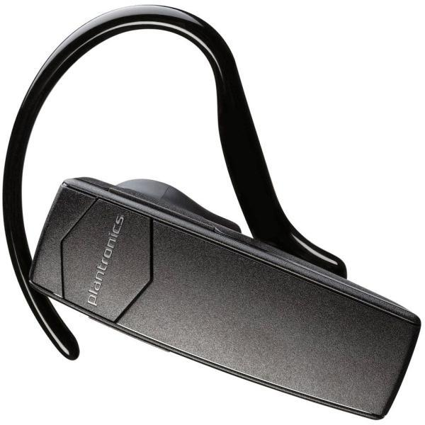 a785ae110b6 Plantronics Explorer 10 headset vásárlás, olcsó Plantronics Explorer ...