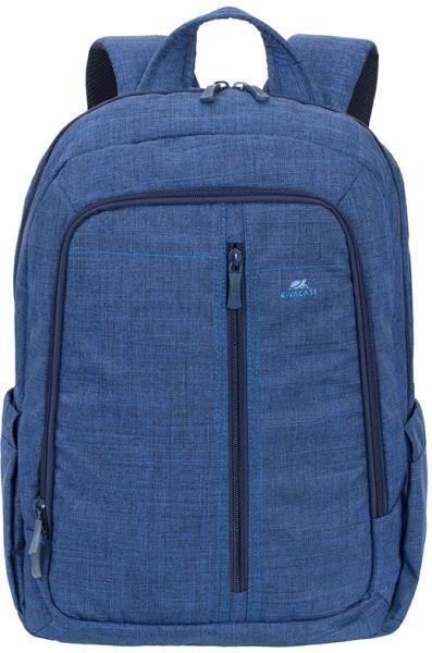 89f5f493ec8f RIVACASE Alpendorf 15.6 (7560) notebook hátizsák vásárlás, olcsó ...