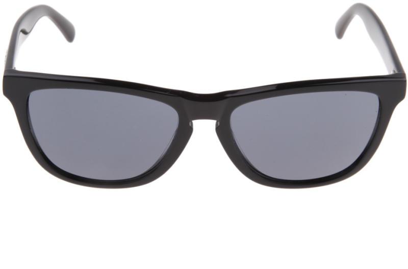 19bae9e297 Vásárlás  Oakley Frogskins LX OO2043-01 Napszemüveg árak ...