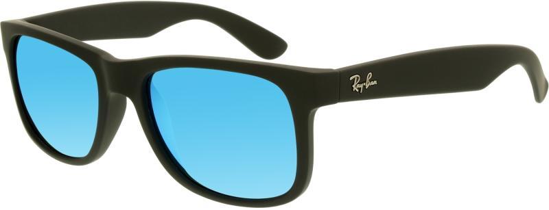 Vásárlás  Ray-Ban RB4165 622-55 Napszemüveg árak összehasonlítása ... c7f881dc5e
