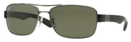 Vásárlás  Ray-Ban RB3522 004-9A Napszemüveg árak összehasonlítása ... 95e3844d90