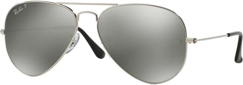 Vásárlás  Ray-Ban RB3025 003-59 Napszemüveg árak összehasonlítása ... 34964a22a4