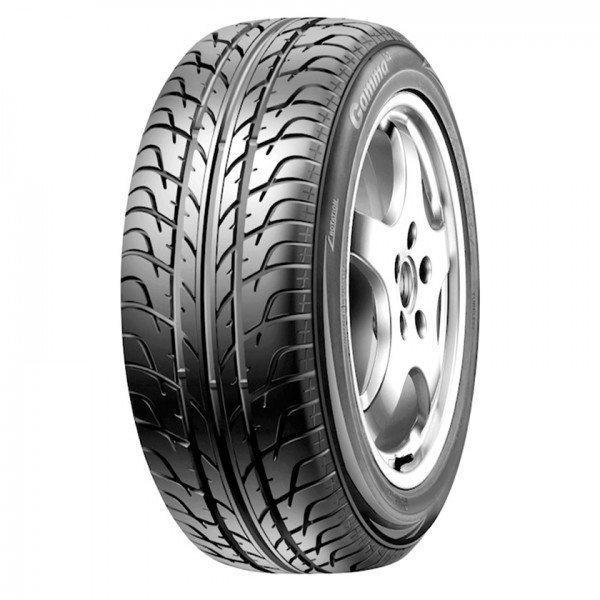 Milestone Green Sport 235//55R17 103W XL