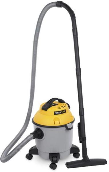 Powerplus POWX321 porszívó száraznedves Powerplus