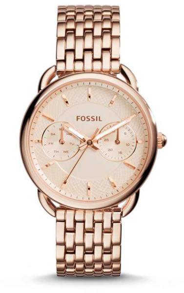 Vásárlás  Fossil Tailor ES3713 óra árak ec3a34ff69