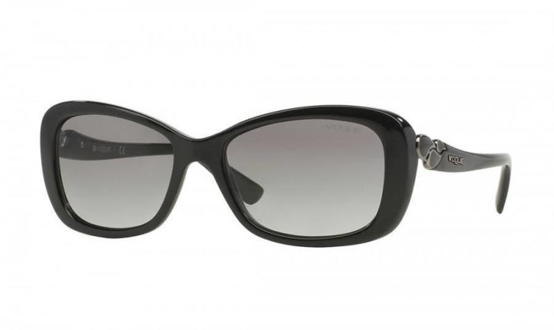 Vásárlás  Vogue VO 2917S Napszemüveg árak összehasonlítása f8edea65be