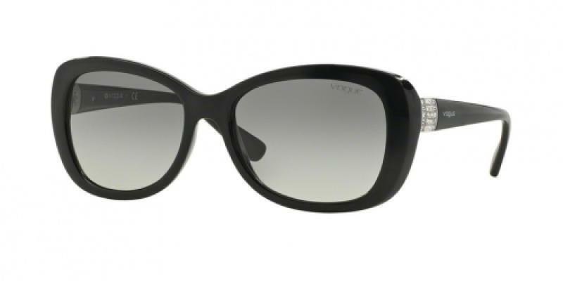 Vásárlás  Vogue VO 2943SB Napszemüveg árak összehasonlítása dc3daf9366