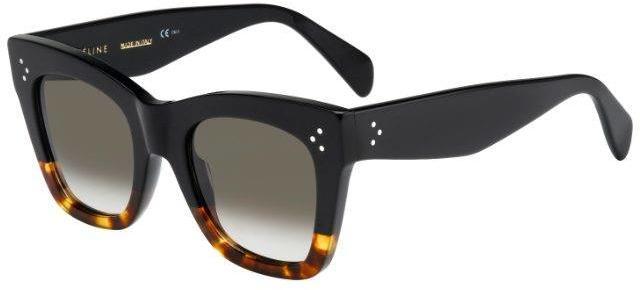 Vásárlás  Céline CL41090 Napszemüveg árak összehasonlítása 2c5ba3addf
