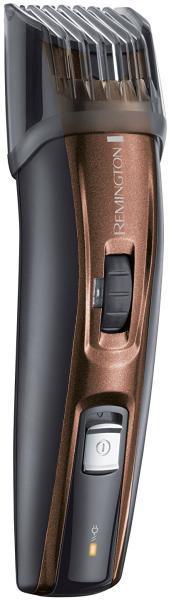 Remington MB4045 vásárlás c488b48c38
