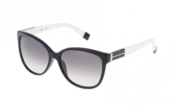 Vásárlás  Furla SU4903 Napszemüveg árak összehasonlítása ec613202c5