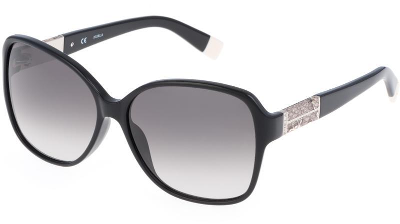 Vásárlás  Furla SU4902 Napszemüveg árak összehasonlítása a7857b35cd