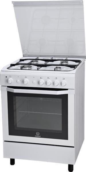9fd2db41654 Indesit I6GG1F(W)/I Indesit Фурни, готварски печки Цени, оферти и ...