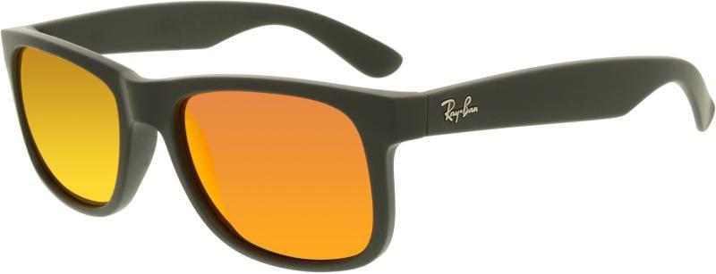 Vásárlás  Ray-Ban RB4165 622-6Q Napszemüveg árak összehasonlítása ... 8dc63d7dab