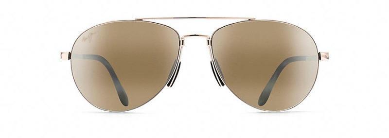 Vásárlás  Maui Jim Pilot (210) Napszemüveg árak összehasonlítása ... 1ebe5c5e6f