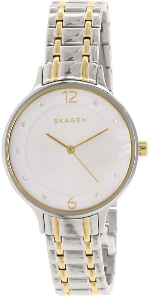 Vásárlás  Skagen SKW2321 óra árak 627cdcce35