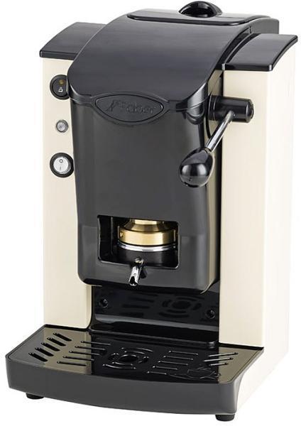 Kávéfőző elszámolása