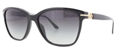 Vásárlás  Versace VE4290B Napszemüveg árak összehasonlítása d092a374fd