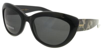 Vásárlás  Yves Saint Laurent YSL6349 Napszemüveg árak ... 43ecc40346