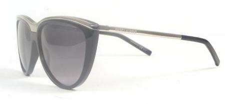 Vásárlás  Yves Saint Laurent SL32 Napszemüveg árak összehasonlítása ... 3aa4ef65f9