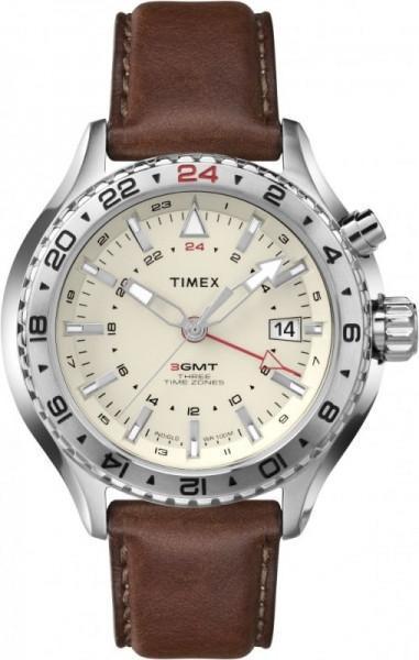 Vásárlás  Timex T2P426 óra árak fa2f3b215f