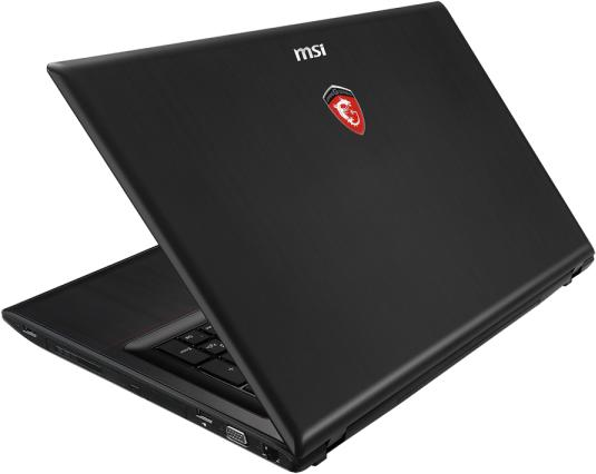 how to clean msi gp70 laptop