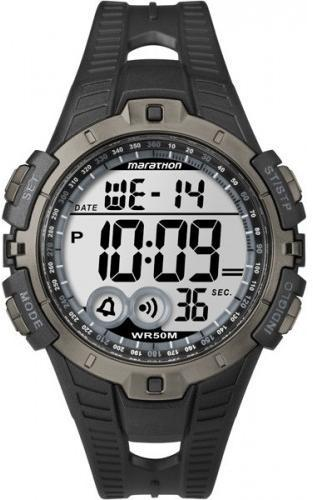 Vásárlás  Timex Marathon T5K802 óra árak 10cee7007a