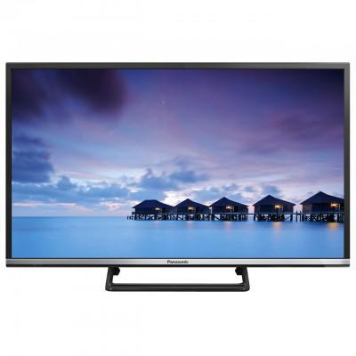 Download Driver: Panasonic Viera TX-32CS600B TV
