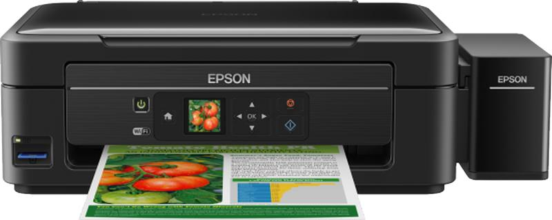 EPSON NYOMTATO WINDOWS VISTA DRIVER