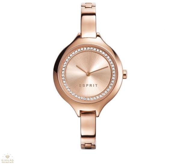 Vásárlás  Esprit ES1083220 óra árak ad3b197a9c