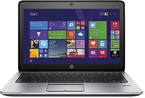 HP EliteBook 820 G2 K9S49AW Notebook Árak - HP EliteBook 820 G2 K9S49AW  Laptop Akció