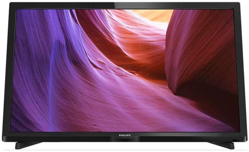 Imagini pentru Philips 24PHH4000