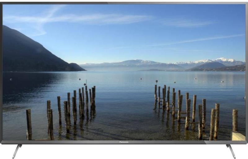Panasonic Viera TX-65CX700E TV Drivers for Mac Download