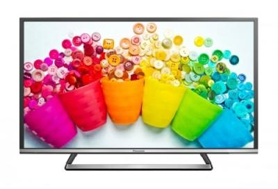 PANASONIC VIERA TX-55CX740E TV WINDOWS 8.1 DRIVER DOWNLOAD
